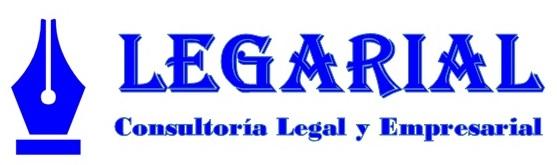 Legarial