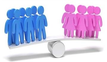 Planes empresariales de Igualdad